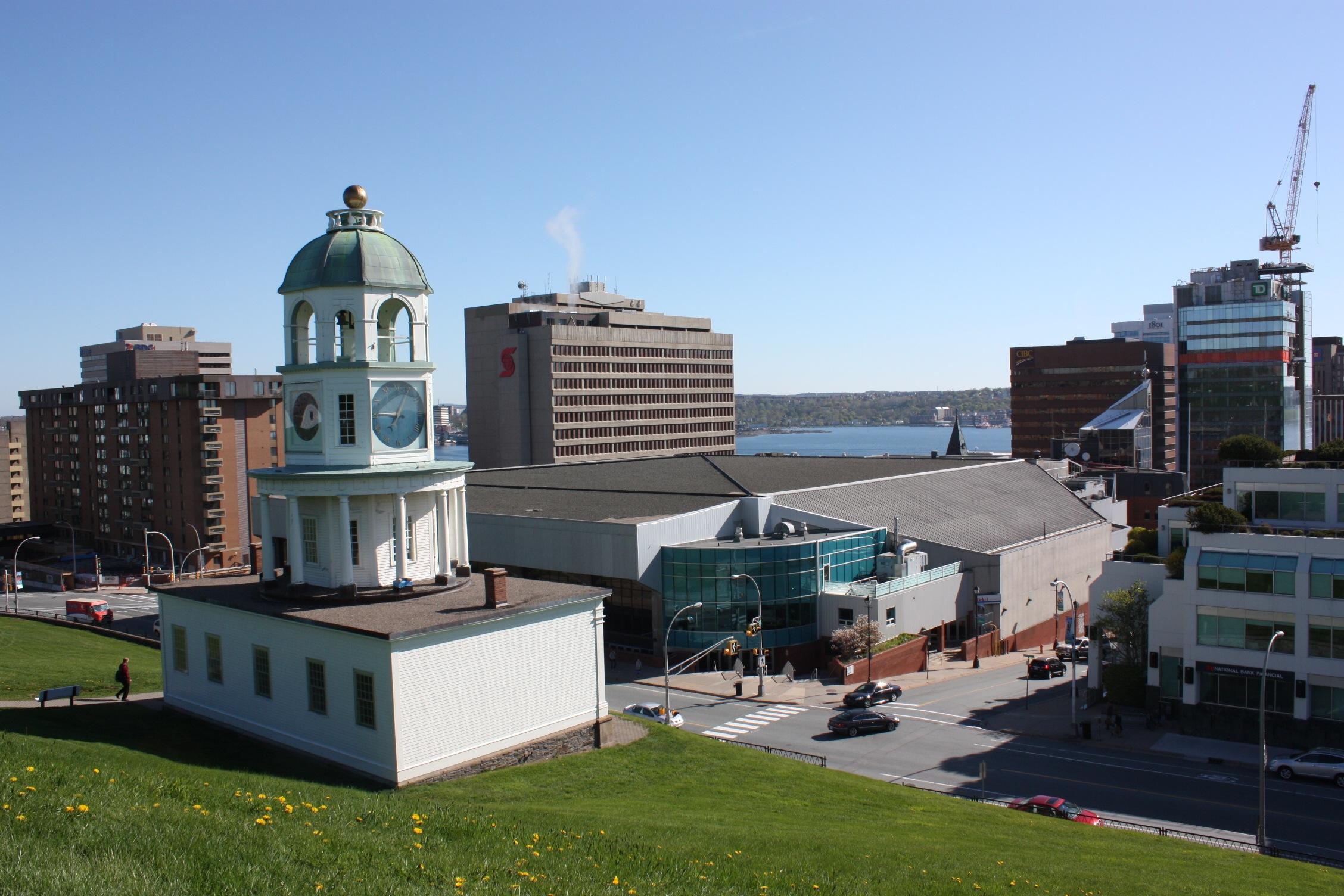 2014-05-28 - Mim in Halifax - 003